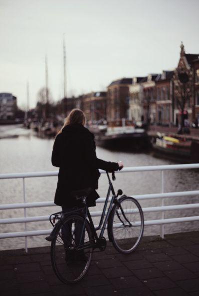 Girl+Bike.jpg