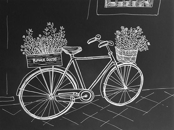 BicycleOnstreetsofrome.jpg