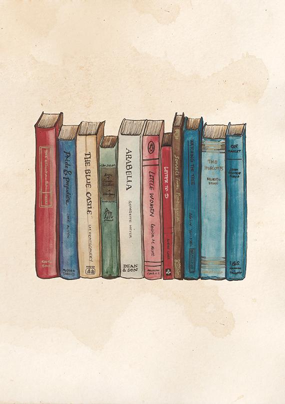 BooksBlueJenniferMagno.jpg