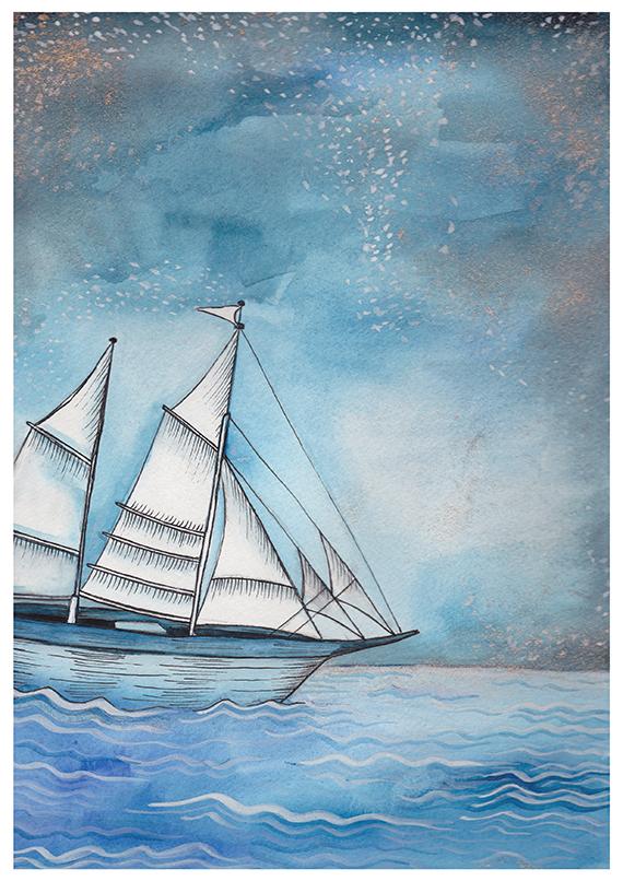 SailBoatJenniferMagno.jpg