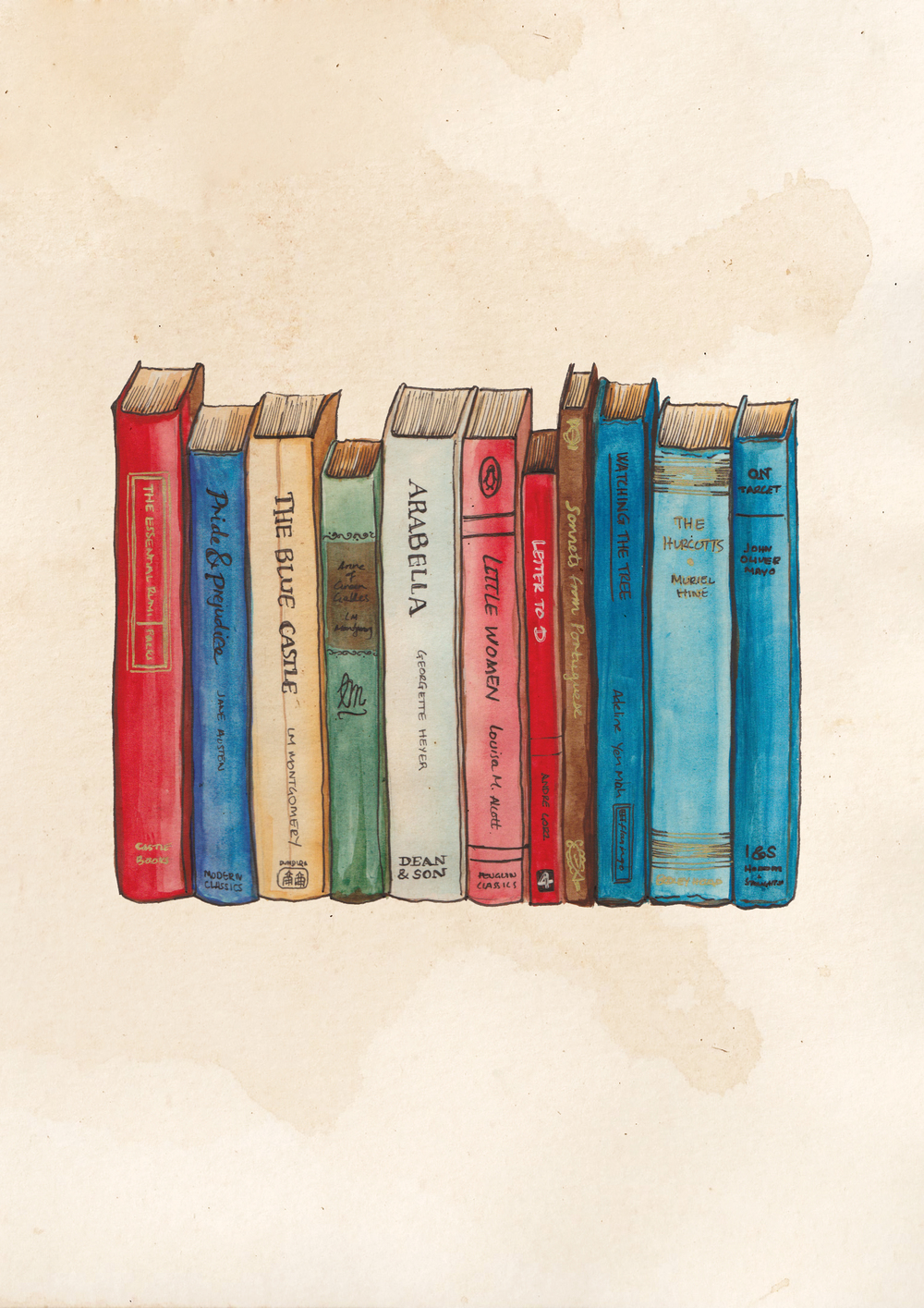 BooksNew1.jpg