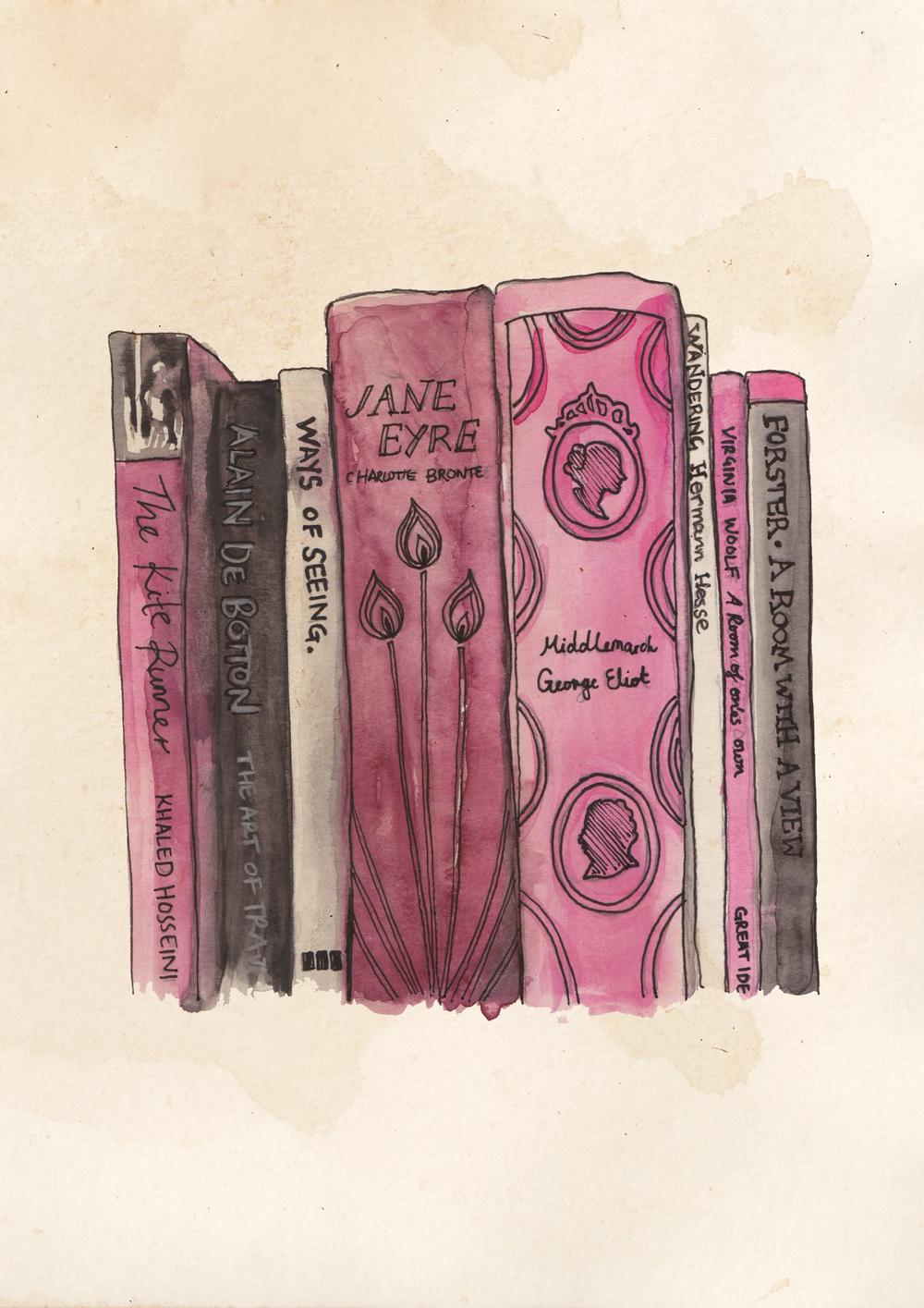 BooksNew3.jpg