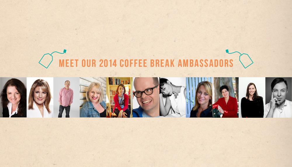 Ambassador Profile banner-12.jpg
