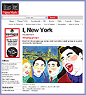 TONY2-timeoutny2.png