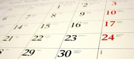 calendar21