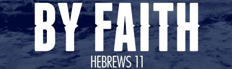 Faith Home Page