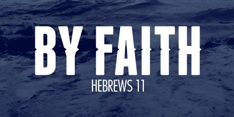 Faith blog post