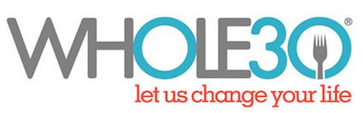 whole_30_logo