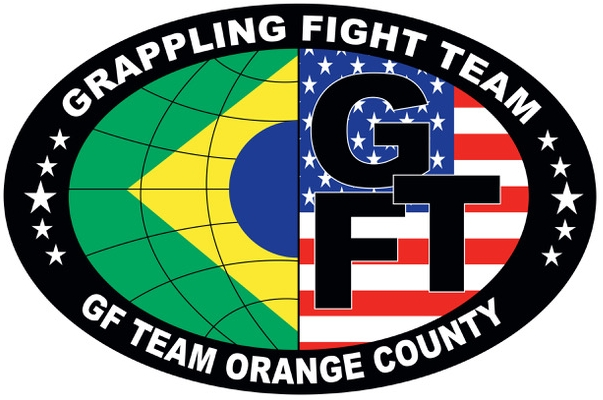 GF Team Orange County