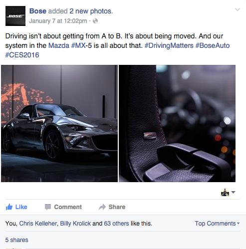 Mazda_Facebook.png