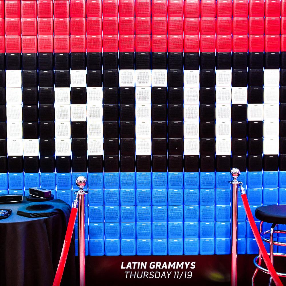 Latin_Grammys_FB_IG.jpg