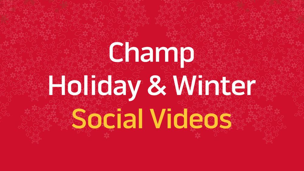 Champ_Social_Videos_01.jpg