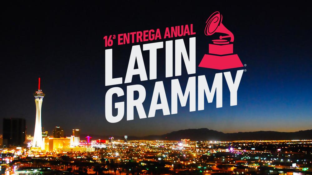 Latin_Grammys_01.jpg