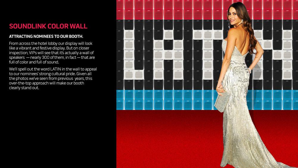 Latin_Grammys_03.jpg