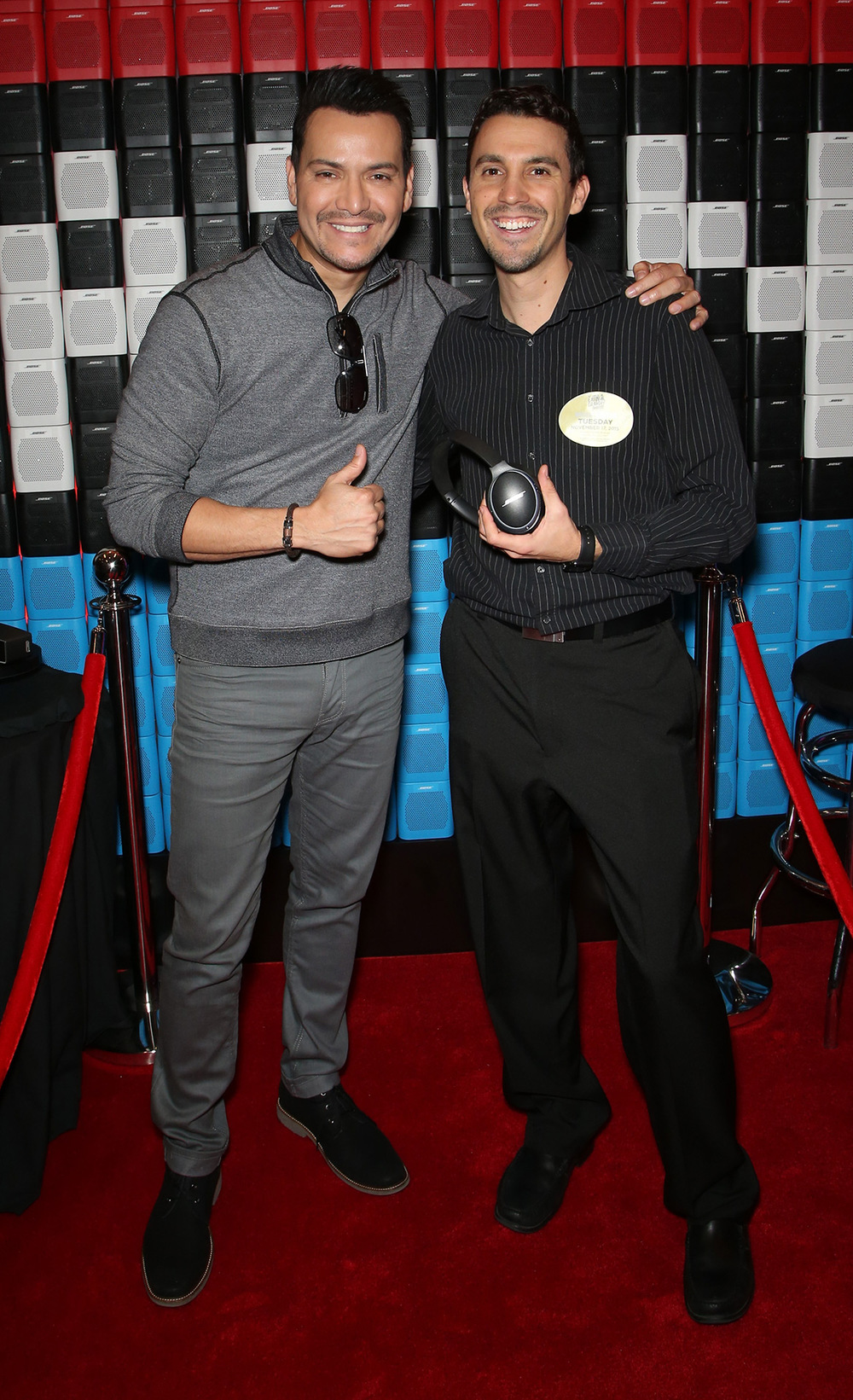 Jorge_at_Latin_Grammys_Gift_Lounge.jpg