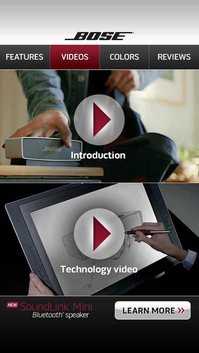 Via_iAd_07_Videos.jpg