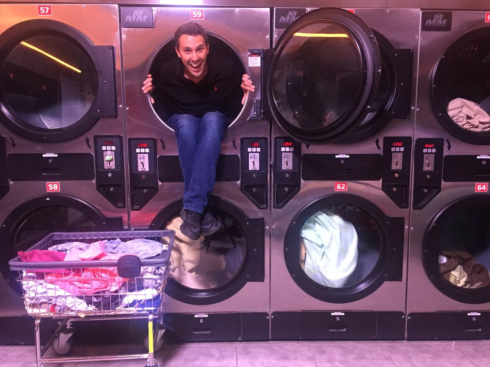 Jorge_at_SL_Micro_Shoot_Laundry.jpg