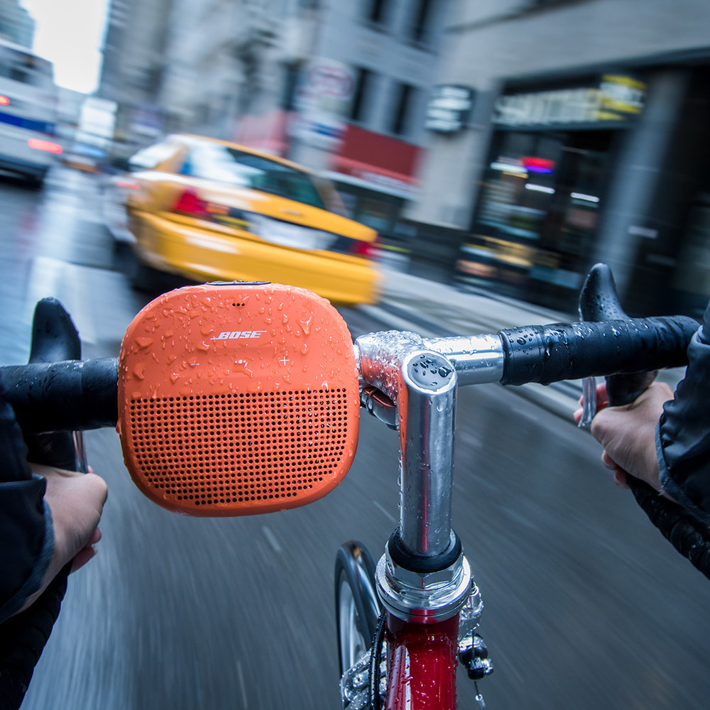 soundlink_micro_cyclists_1.jpg