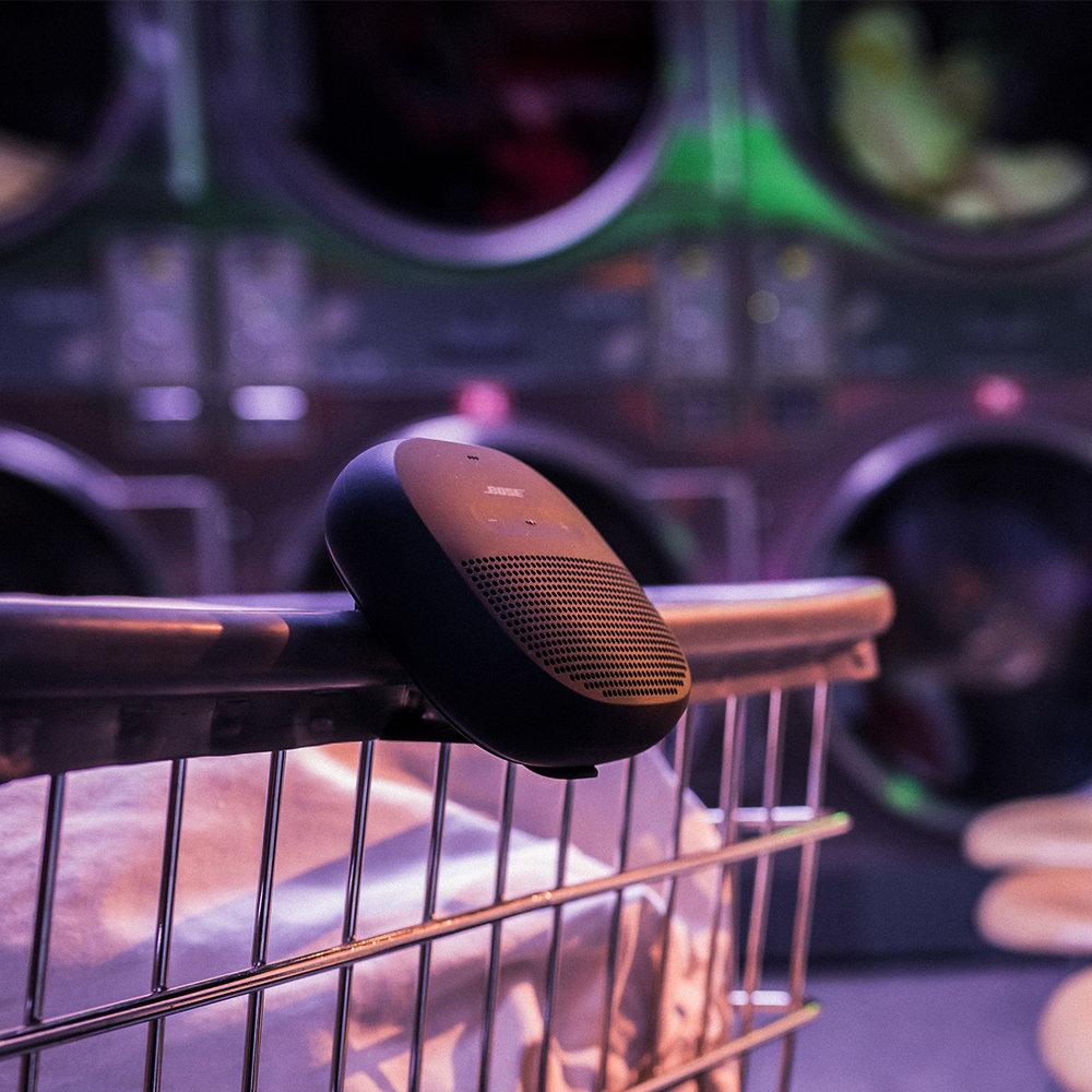 soundlink_micro_laundromat_1.jpg