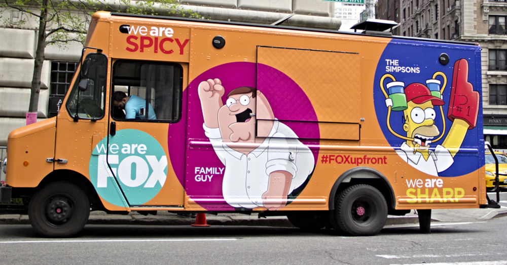 fox-upront-foodtruck