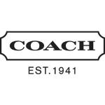 coach-logo 2 2.png