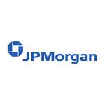 JP Morgan 2 2.png