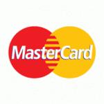 MasterCardlogo 2 2.png