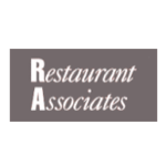 Restaurant Associates Logo 2 2.png