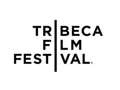 tribeca-film-festival.jpg