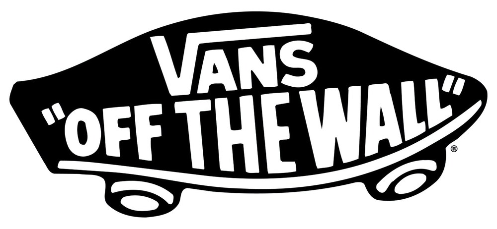 logo-logo-vans-off-the-wall-original-full-hd-resolution-wallpaper.jpg