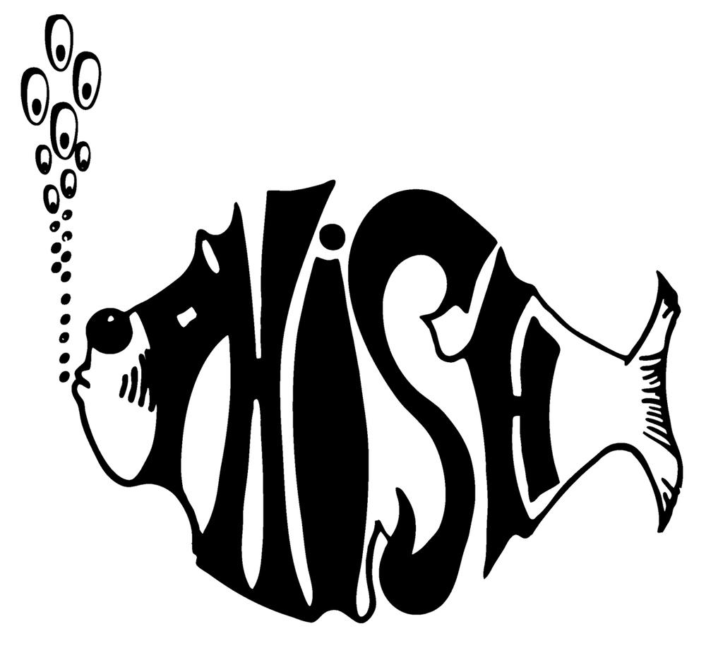 phish_logo.jpg