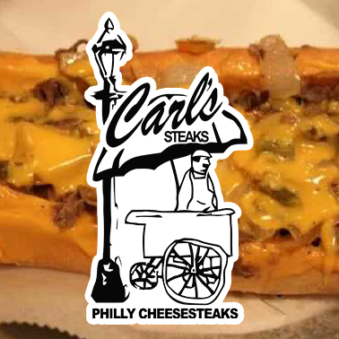 carls-steaks.png