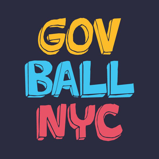 gov-ball-nyc.jpg