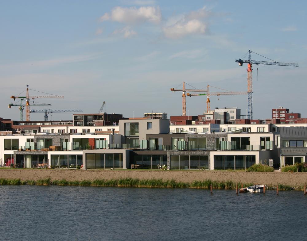 ADC_Ijburg_2008_0457.jpg