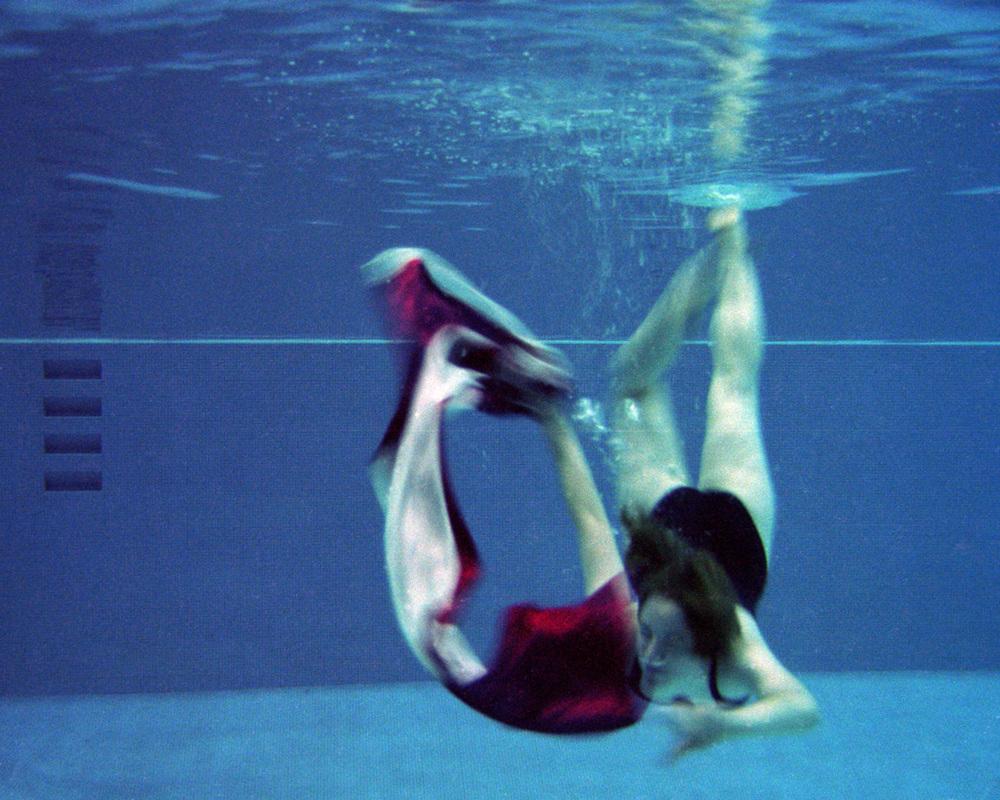 underwater-melanie-1.jpg