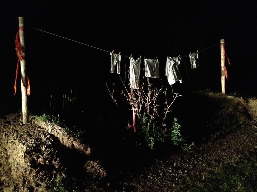 adc_clothesline_3970.jpg
