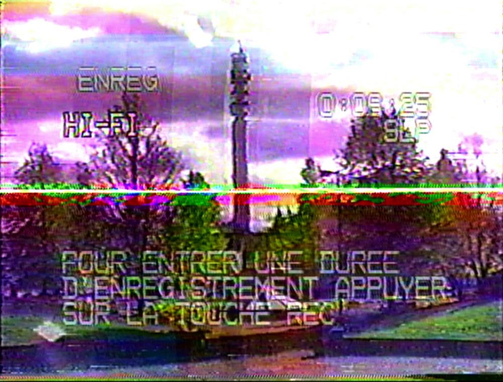 HiFiNormal_02.jpg