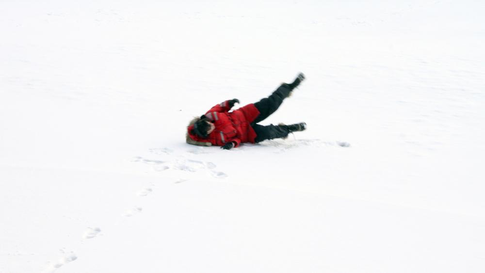 SnowPantsDance_6604web.jpg