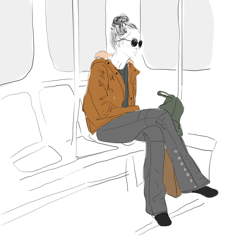 sleeping on trains.jpg