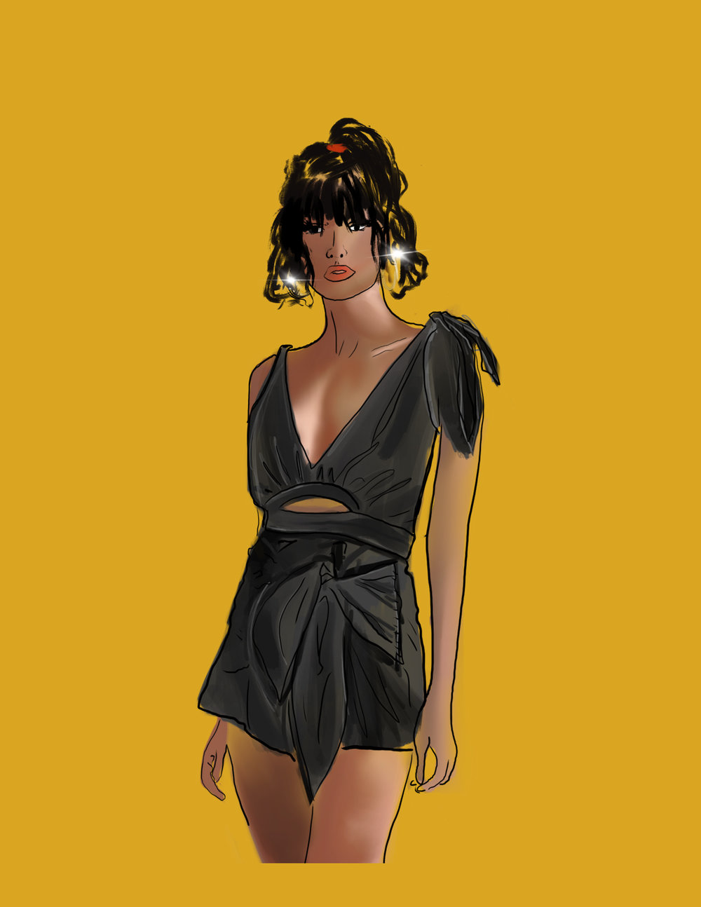 playsuit editorial.jpg