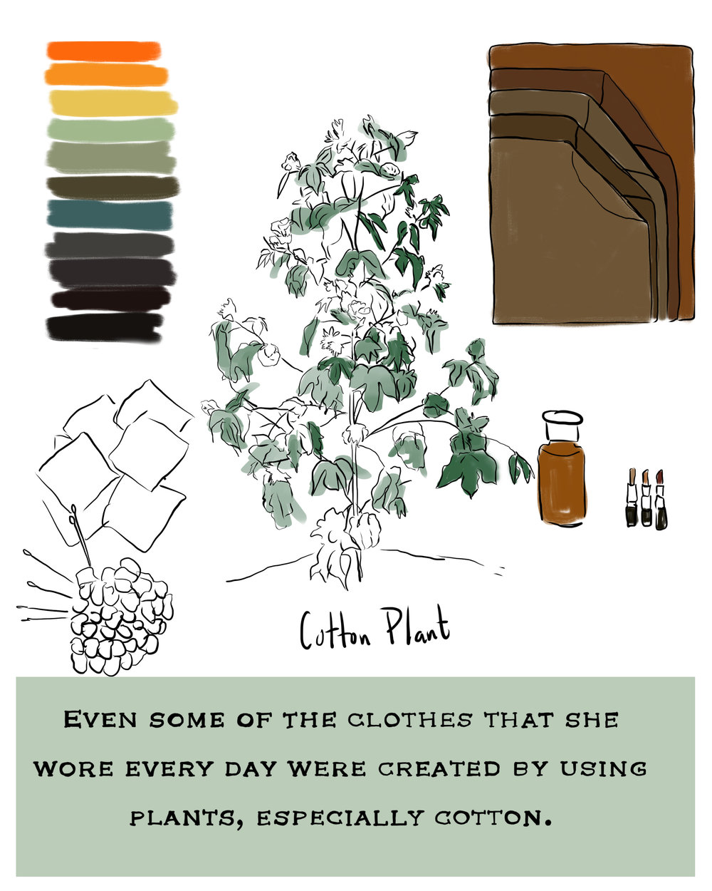 textiles left.jpg