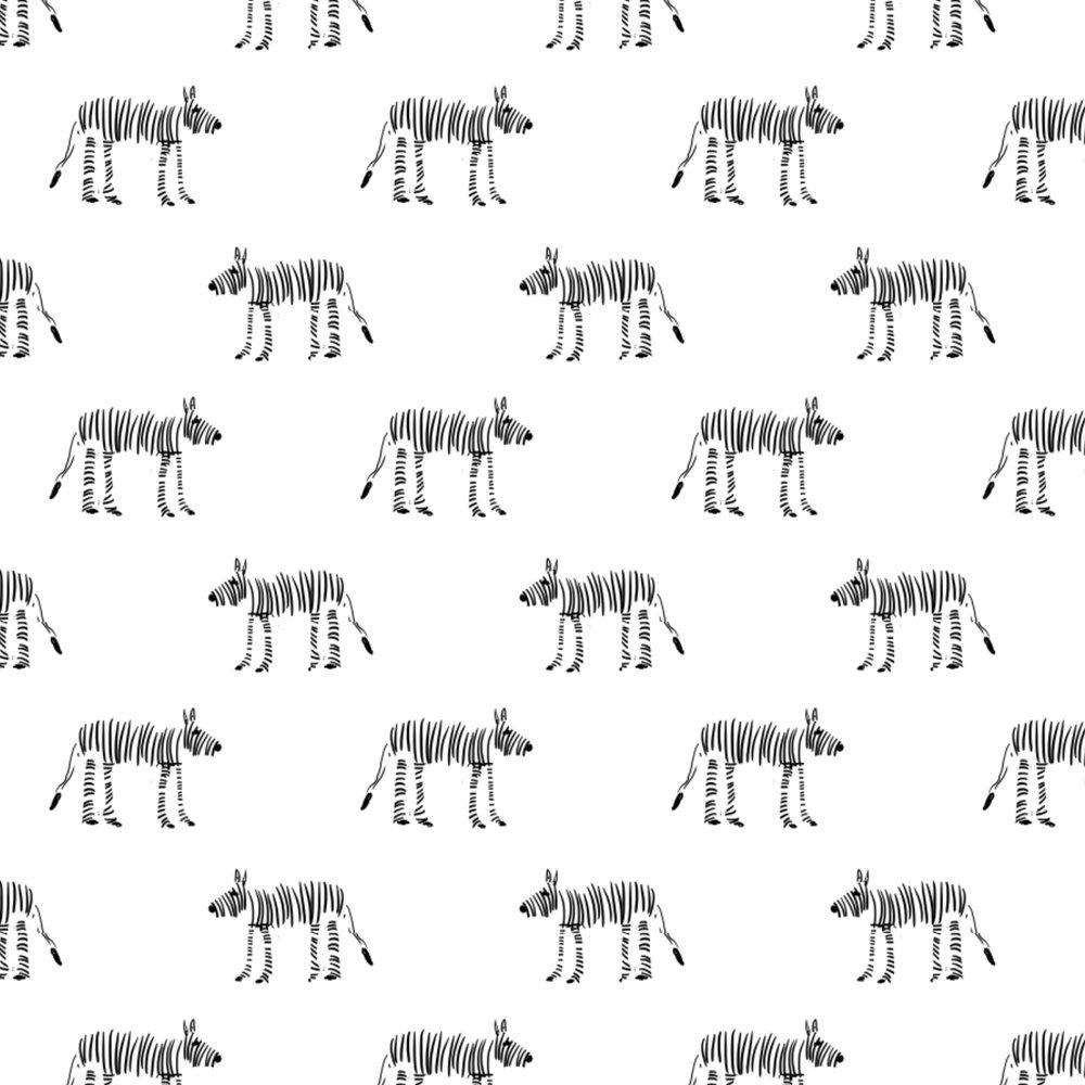 zebra print white.jpg