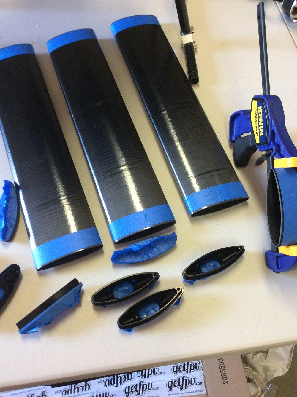 Carbon tube prep 2.JPG