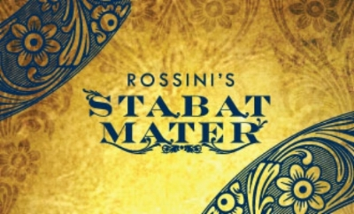 Rossini's  Stabat Mater   On April 28, 2017 Chelsea had a wonderful time performing the mezzo-soprano solos in Rossini's acclaimed  Stabat Mater  with the Walnut Hills Senior Ensemble.