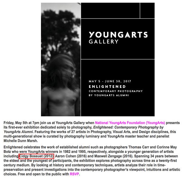 YOUNGARTS.jpg
