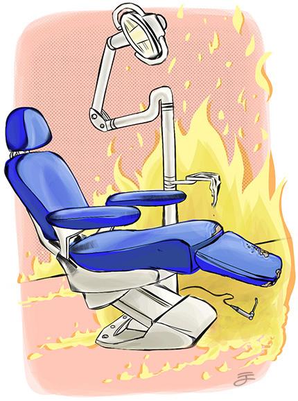 Burning Office.jpg