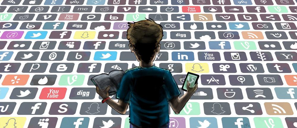 Issue4-SocialMediaAttentionSpan-2500px.jpg