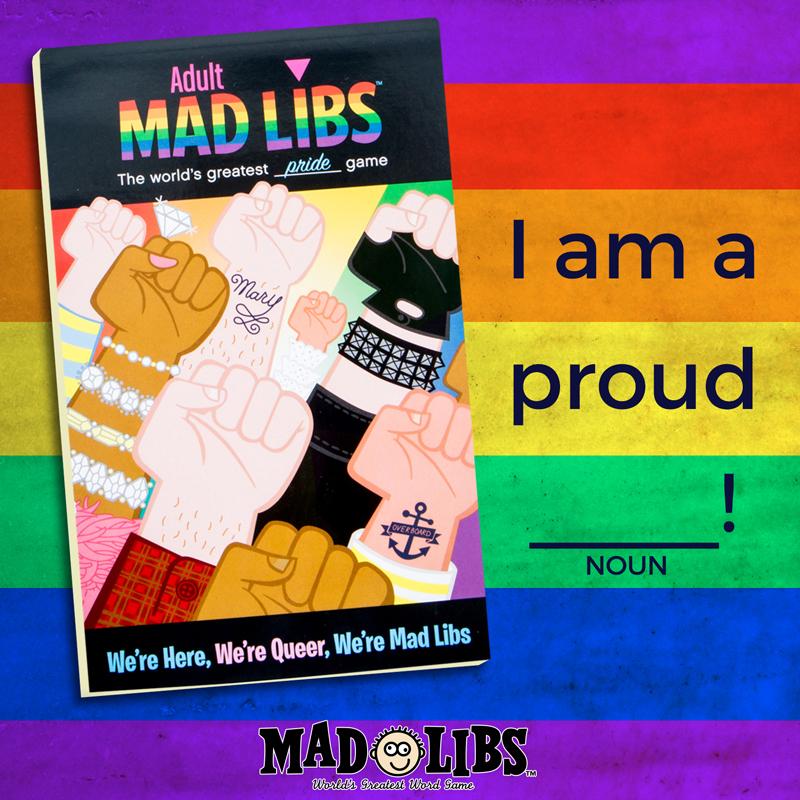 MadLibs-SocialMedia_6.2_PrideDay.jpg