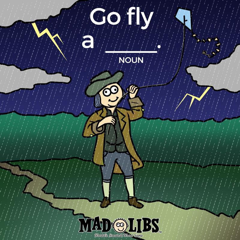MadLibs-SocialMedia_6.15_FranklinElectricity.jpg