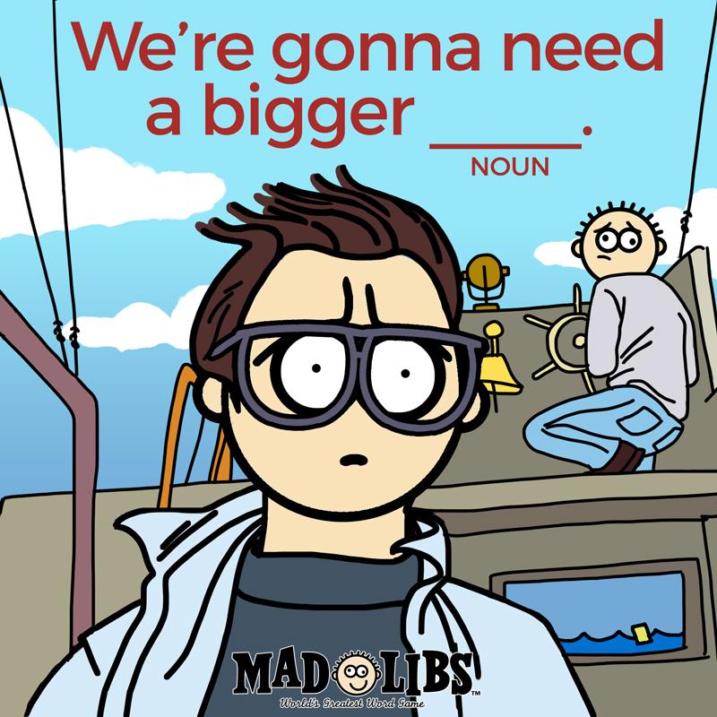 MadLibs-SocialMedia_7.23_Jaws_R2.jpg